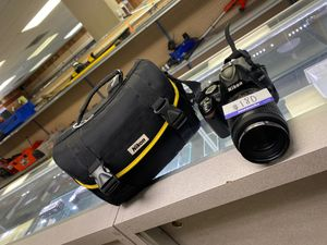 Nikon Camera for Sale in Spring, TX