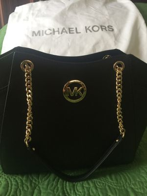Michael Kors for Sale in Richmond, TX