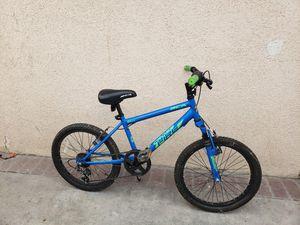 "BCA Crossfire 20"", 6 Speed Mountain Bike. for Sale in West Covina, CA"