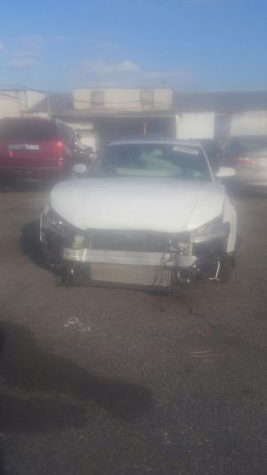 AUDI A5 PARTS PART OUT 2010 2011 2012 2013 for Sale in Philadelphia, PA