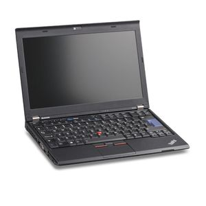 Like new Lenovo ThinkPad X220 laptop i7 2.8 GHz 8 GB 500 GB Windows 10 for Sale in Brooklyn, NY