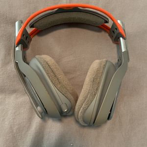 Astro A40 Headphones Only for Sale in Pinellas Park, FL