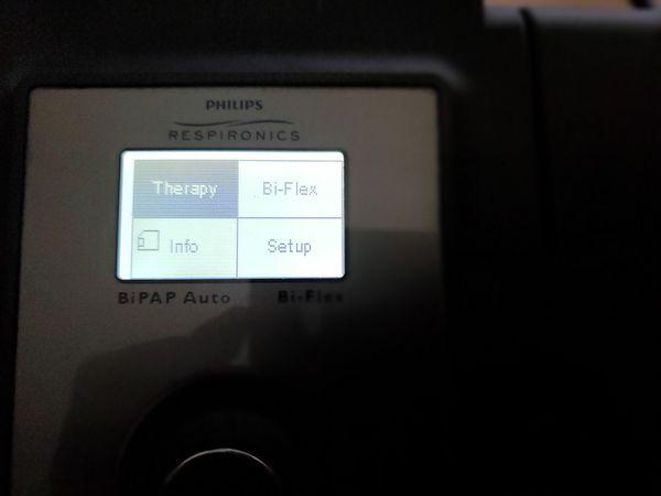 Philips CPAP REMstar Pro Machine $100