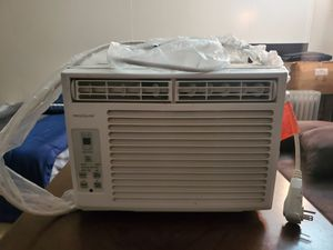 AC Unit for Sale in Los Gatos, CA