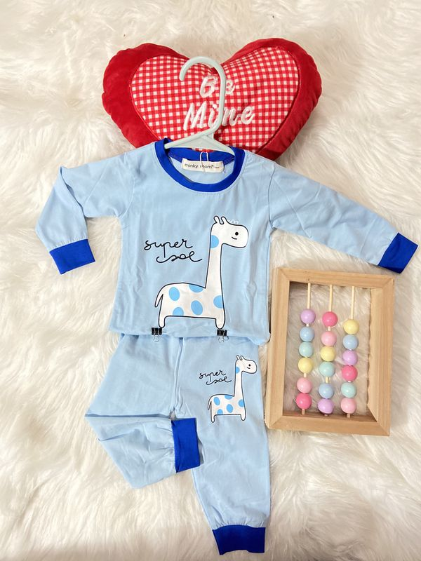 Baby Boy clothes- best 100% cotton very soft and stretchy