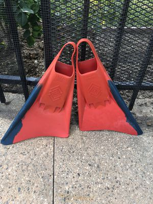 Hubb Air Fins Small for Sale in Hidden Hills, CA