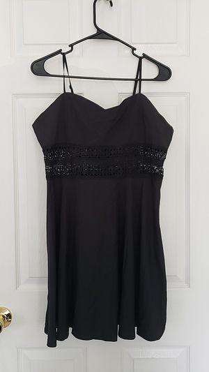 Black Dress for Sale in Manassas Park, VA