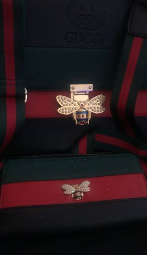 Gucci/coach for Sale in Clearwater, FL