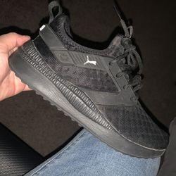 Puma Shoes for Sale in Las Vegas,  NV