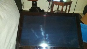 Samsung 26 inch TV for Sale in Dickinson, TX