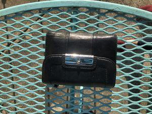 Authentic Coach Wallet for Sale in San Antonio, TX