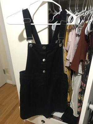 Overall Dress for Sale in Fountain Valley, CA