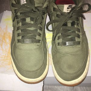 Nike Air Force One Supreme for Sale in Hartford, CT