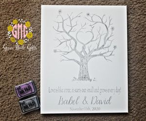 Guestbook for Sale in Phoenix, AZ
