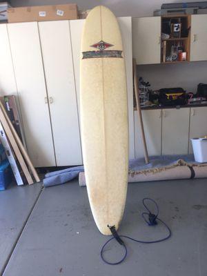Surfboard for Sale in Las Vegas, NV