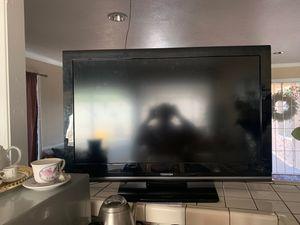 Toshiba 40 inch Tv for Sale in Chula Vista, CA