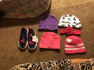Baby girl stuff for Sale in Orlando, FL