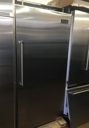 """Viking Professional 36"""" Refrigerator for Sale in San Diego, CA"""