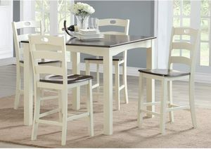 DINING TABLE for Sale in Montclair, CA