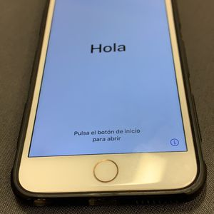 Unlocked IPhone 7 Plus 128 for Sale in Spring Hill, FL