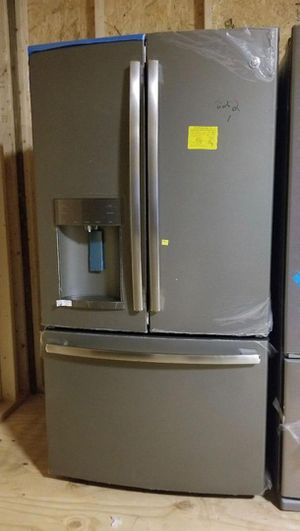 🔥ALL TYPES OF REFRIGERATORS AT GREAT DEALS🔥 for Sale in Alexandria, IN