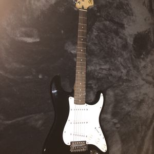 Electric Guitar & AMP for Sale in Highland, CA