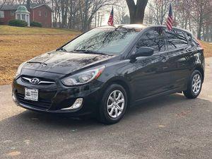 2013 Hyundai Accent for Sale in Elgin, IL