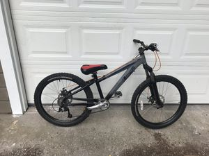 Specialized Hardrock Gromrock bike for Sale in Kent, WA