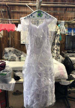 Quinceanera dress for Sale in Long Beach, CA
