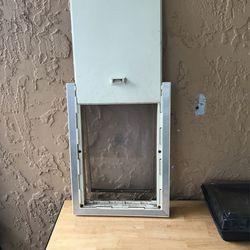 Doggie Door for Sale in Fort Myers,  FL