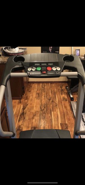 Pro Form Treadmill for Sale in Tacoma, WA