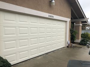 Garage doors end openers new or used for Sale in Jurupa Valley, CA