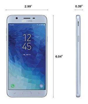 Samsung j7 Star unlocked for Sale in Fresno, CA