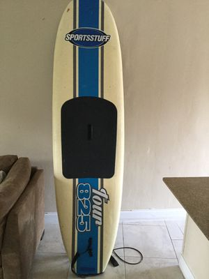 Surfboard for Sale in Miami, FL