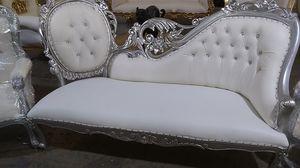 Sofa couch for Sale in Dallas, TX