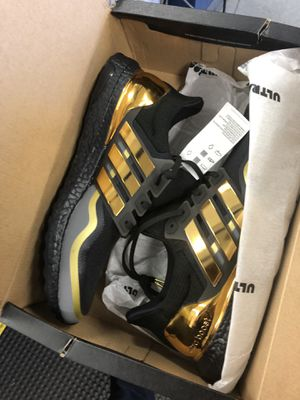 Adidas Ultra Boost for Sale in New Orleans, LA