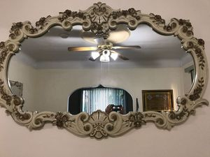 Wall mirror for Sale in Dearborn, MI