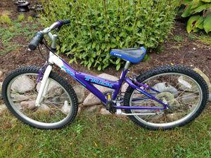 TREK MountainTrack 220 Ladies bike for Sale in Novi, MI