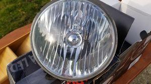 2007 - 2012 + Wrangler Headlights for Sale in Renton, WA
