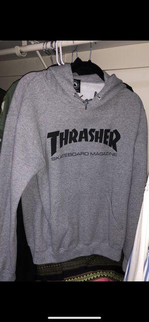 Thrasher hoodie for Sale in Alexandria, VA