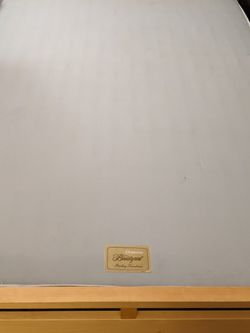 FREE Queen Mattress and Box Spring for Sale in San Jose,  CA