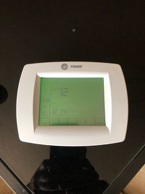 Digital thermostat for Sale in Beaverton, OR