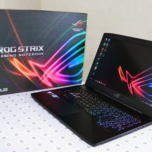 Gaming Laptop Or desktop Only $40 Down Gets One. Read Description for Sale in Miami, FL