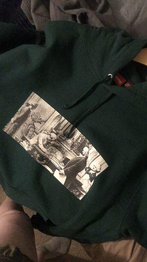 Supreme hoodie for Sale in Henderson, NV