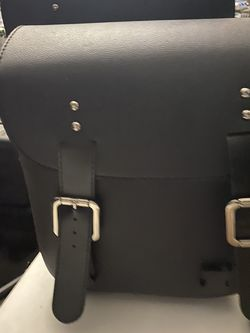 Motorcycle Saddle Bags for Sale in Wenatchee,  WA