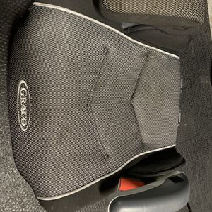 Graco Car Seat for Sale in Coraopolis, PA