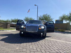 2008 Chrysler 300 for Sale in Phoenix, AZ