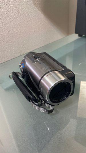 Canon Vixia HF100 1080P Camcorder/Video Camera for Sale in Arvada, CO