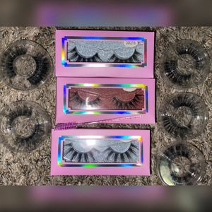 Eyelash Pairs for Sale in Phoenix, AZ