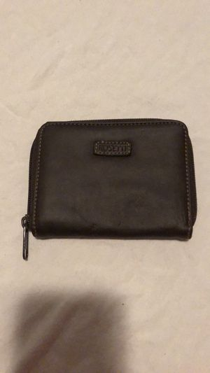 Rosetti wallet for Sale in Litchfield, NH